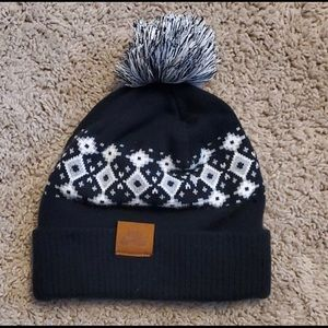Nike SB beanie / winter hat (one-size).